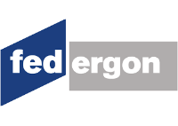 federgon.png
